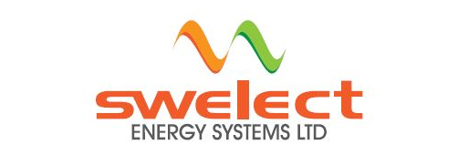 M/s.Swelect Energy Systems Limited