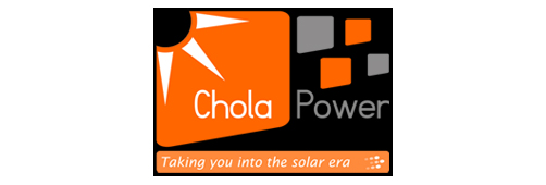 M/s.Cholapower India Pvt Ltd