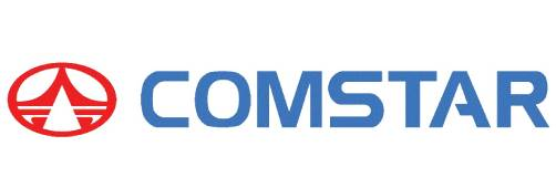 M/s.Comstar Automotive Technologies Pvt Ltd