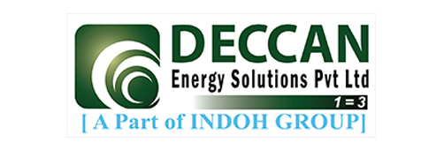 M/s.Deccan Energy Solutions Pvt Ltd