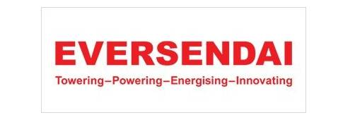 M/s.Eversendai Constructions Pvt Ltd