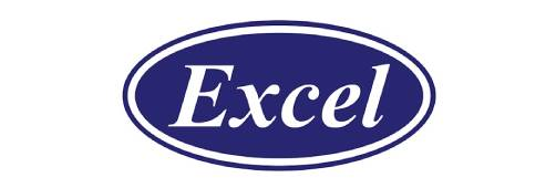 M/s.excel power switchgear pvt ltd