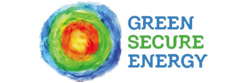 M/s.Green Secure Energy Pvt Ltd