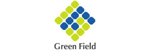 M/s.Green Field Solar Solutions Pvt Ltd