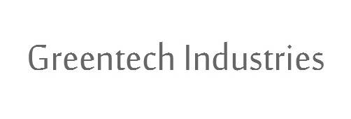 M/s.Greentech Industries Pvt Ltd