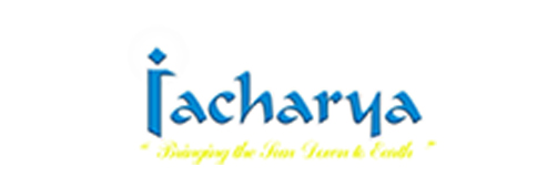 M/s.Iacharya Silicon Ltd