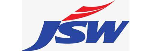 M/s.JSW Steel Ltd