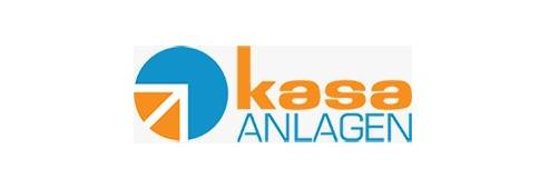 M/s.kasa anlagen india private limited