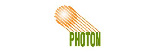 M/s.Photon Energy Systems Ltd