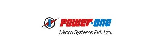 M/s.Powerone Micro Systems Pvt Limited