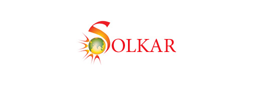 M/s.Solkar Solar Industries Ltd