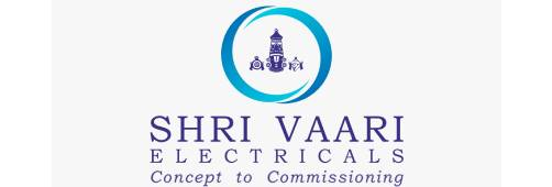M/s.SHRI VAARI ELECTRICALS PVT LTD