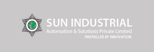M/s.Sun Industrial & Automation Solutions Pvt Ltd