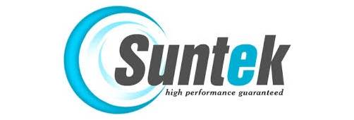 M/s.Suntek Energy Systems Pvt Ltd