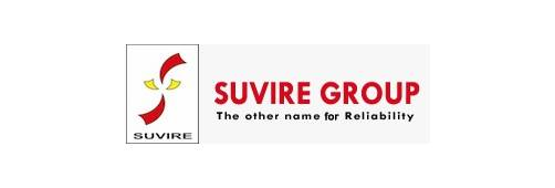 M/s.Suvire electric pvt ltd
