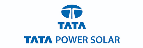 M/s.TATA Power Solar Systems Ltd
