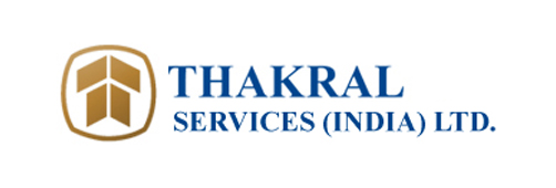 M/s.Thakral Services India Ltd