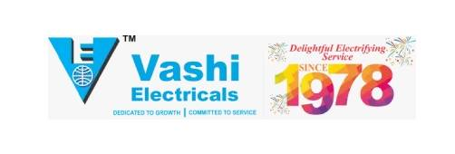 M/s.Vashi Electricals Pvt Limited